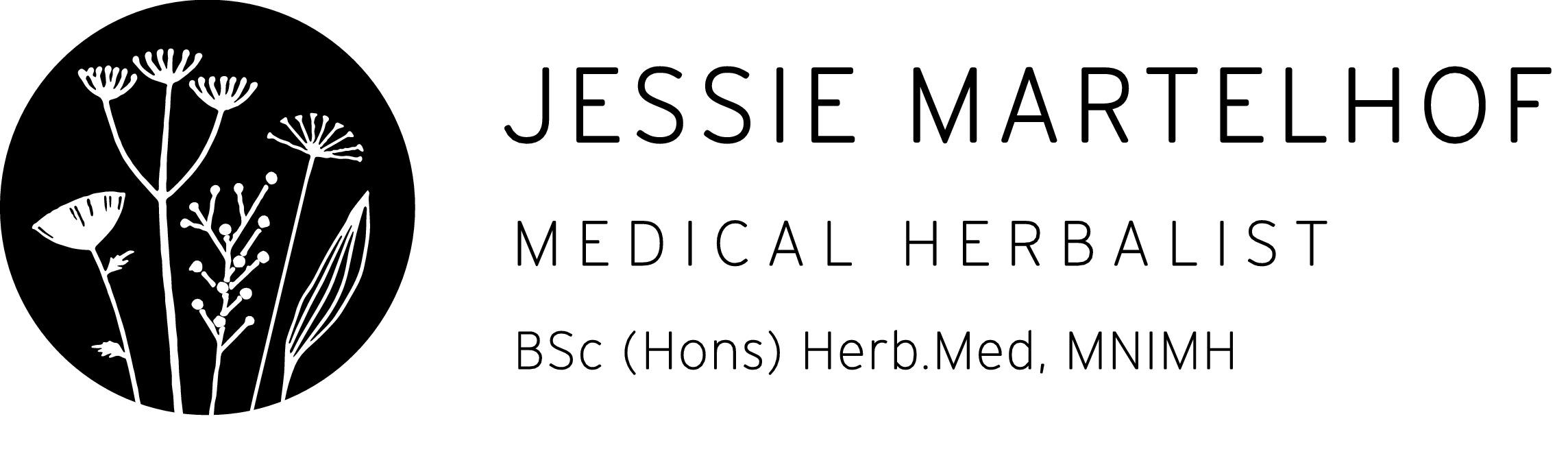 Jessie Martelhof